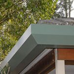 Easy Fall Guttering - guttering