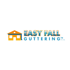 Easy Fall Guttering Sydney Placeholder Logo