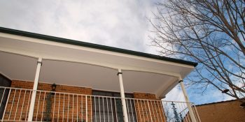 house roof leaf gutter guards